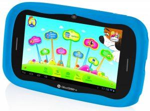 Detský tablet