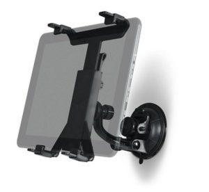 Držiak-na-tablet-300x276