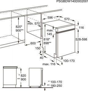 Electrolux-ESI5540LOX-zabudovanie-1