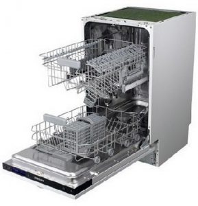 Electrolux-ESL-4200-LO-vnútro