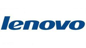 Lenovo-300x169
