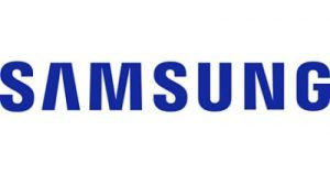 Logo-Samsung-300x158