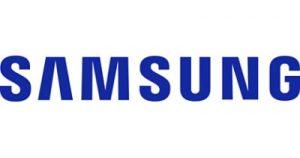 Logo-Samsung-