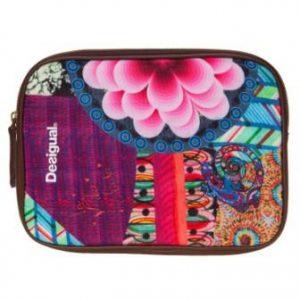 Obal-na-tablet-300x300