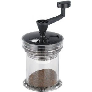Ručný-mlynček-na-kávu