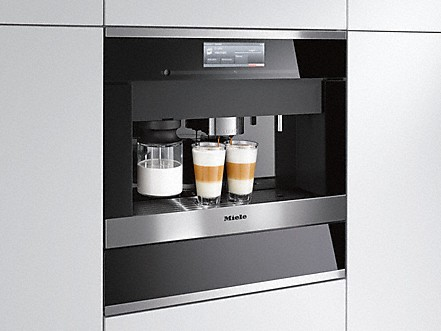 Vstavaný-kávovar