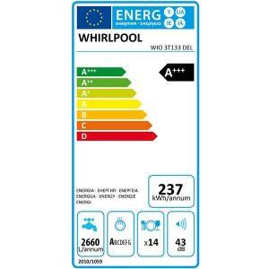 Whirlpool-WIO-3T133-DEL-energetický-štítok