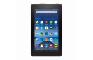 lacný tablet-300x193