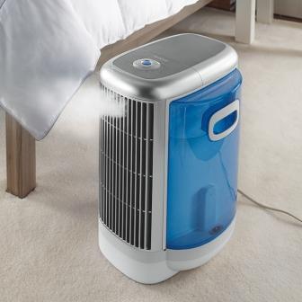 Čistenie-vzduchu