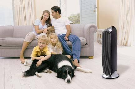 Čistička-vzduchu-do-rodiny