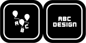 ABC-design-300x150