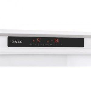 AEG-SCS-91800C0-záhlavie