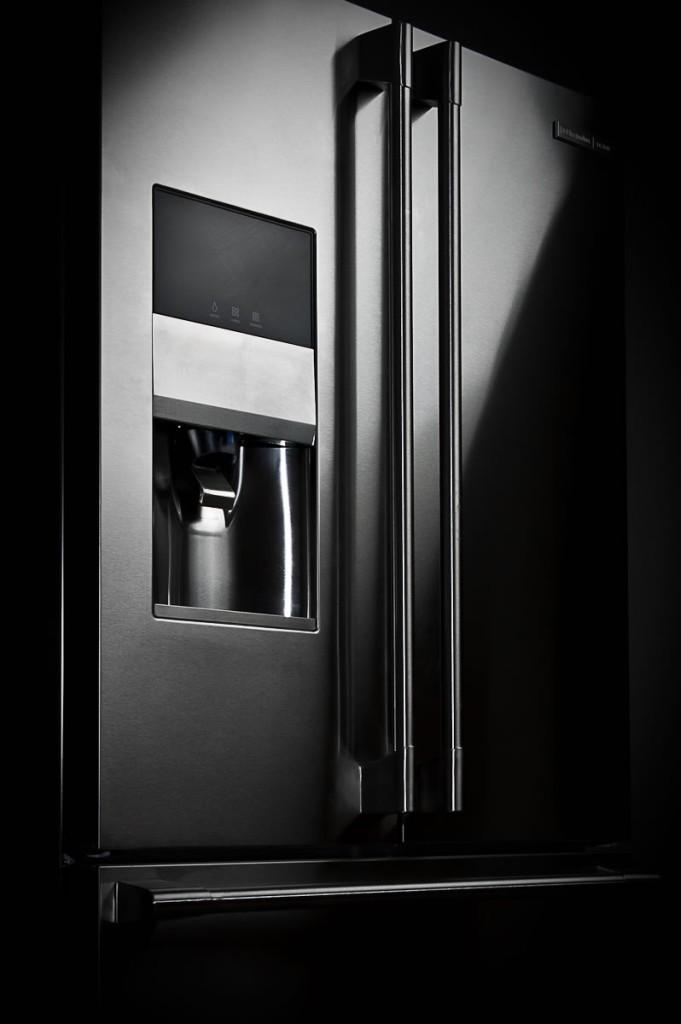 Americká-chladnička-dizajn