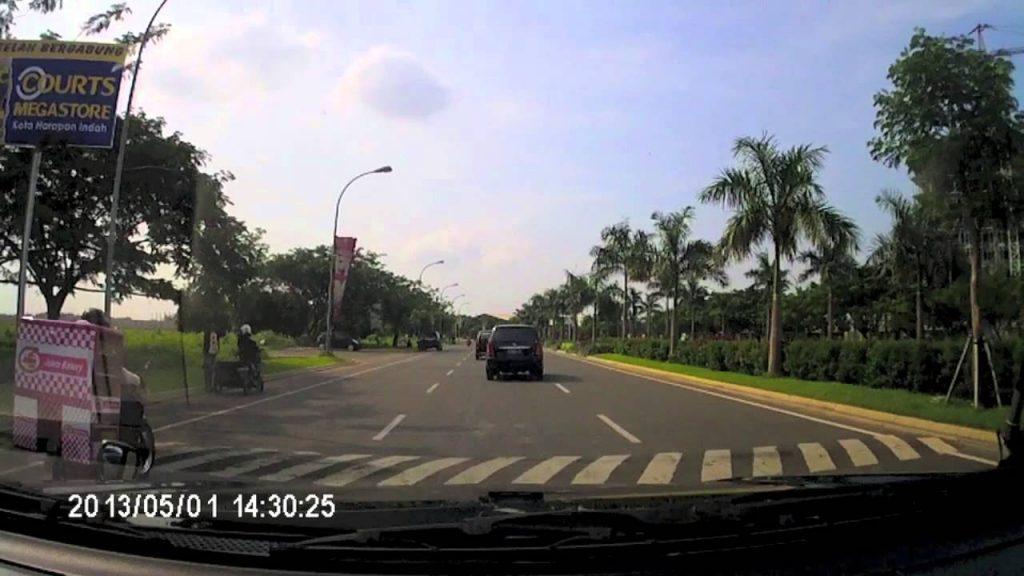 Autokamera-záznam-1024x576