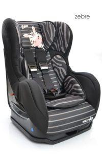 Autosedačka-0-18-200x300