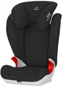 Autosedačka-15-36-217x300