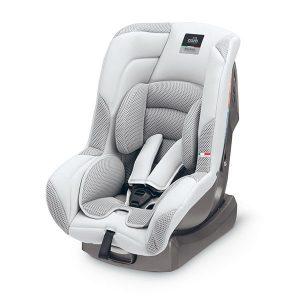 Autosedačka-9-18-300x300