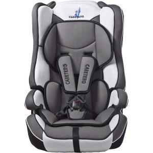 Autosedačka-9-36-300x300