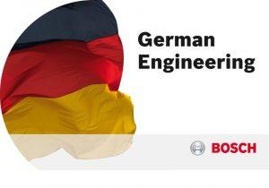 Bosch-300x210