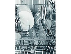 Bosch-SMV53L50EU-detail