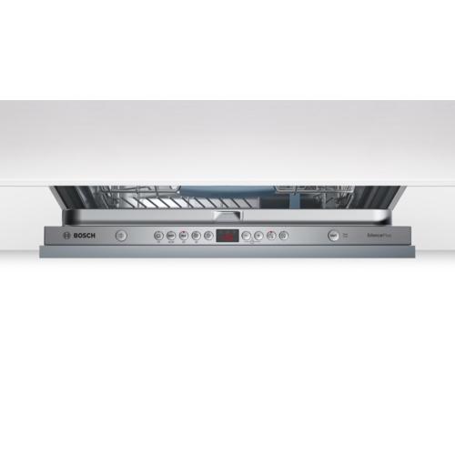 Bosch-SMV53L50EU-displej