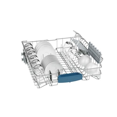Bosch-SMV53L50EU-kôš-na-riad