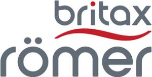 BritaxRömer-300x152