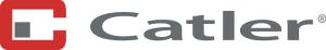 Catler-300x46