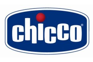 Chicco-300x200