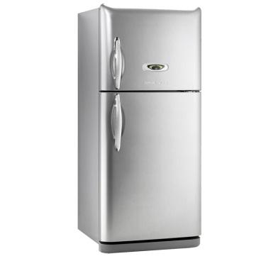 Chladnička -design