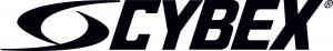 Cybex-300x46
