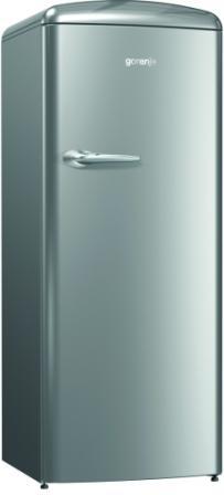 Chladnička Gorenje ORB152X