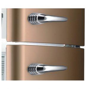 Gorenje RF 60309OCO- detail