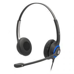 Headset-300x300