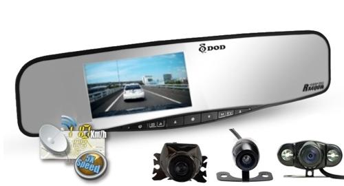 Kamera-do-auta-predná-a-zadná