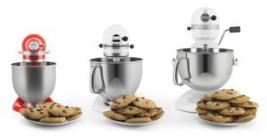 Kuchyňské-roboty-veľkosti
