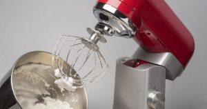 2f7b04005 Najväčší test kuchynských robotov 2019: Najlepšie kuchynské roboty a ...