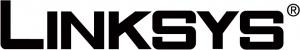 Linksys-300x50