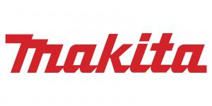 Makita-300x150