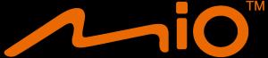 Mio-Technology-logo-300x65
