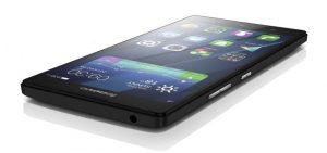 Mobilný-telefon-Lenovo