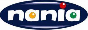 Nania-300x104 (1)