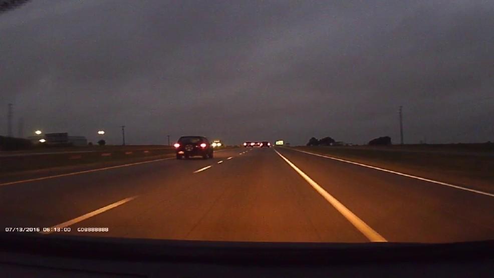 Nočný-záznam-autokamera