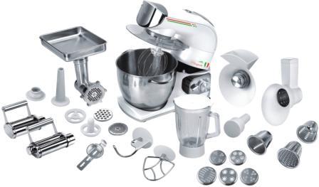 Přrslušenstvo- kuchynskych-robotov