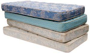 Rôzne-typy-matracov