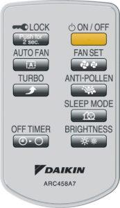 Remote-control-173x300