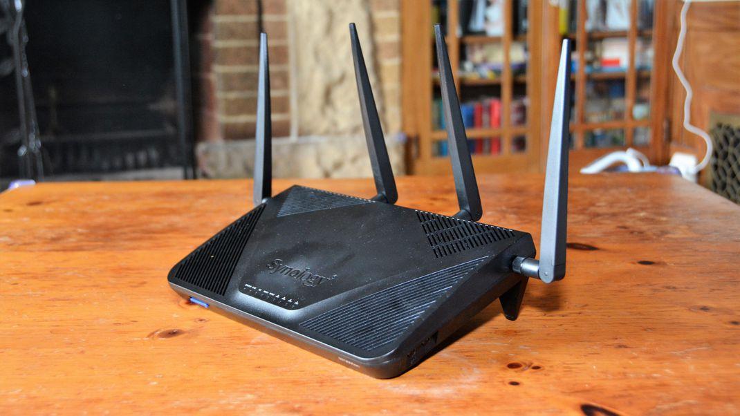 Najväčší TEST a porovnanie Wi-Fi routerov 2018: Najlepšie routery a AKO si vybrať