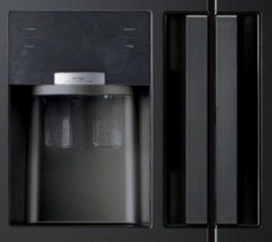 Samsung-HM12-RS7768FHCBC-výrobník-ľadu
