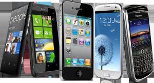 Smart-telefóny-záver