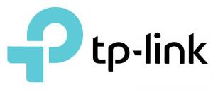 TP-Link-300x127